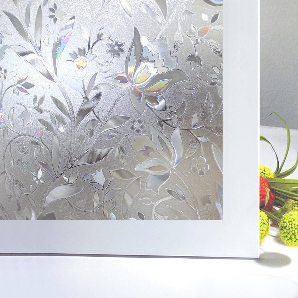Cheap Privacy Window Film Lowes Find Privacy Window Film Lowes Deals On Line At Alibaba Com