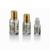 3ml holy water glass bottle glass cosmetic bottle