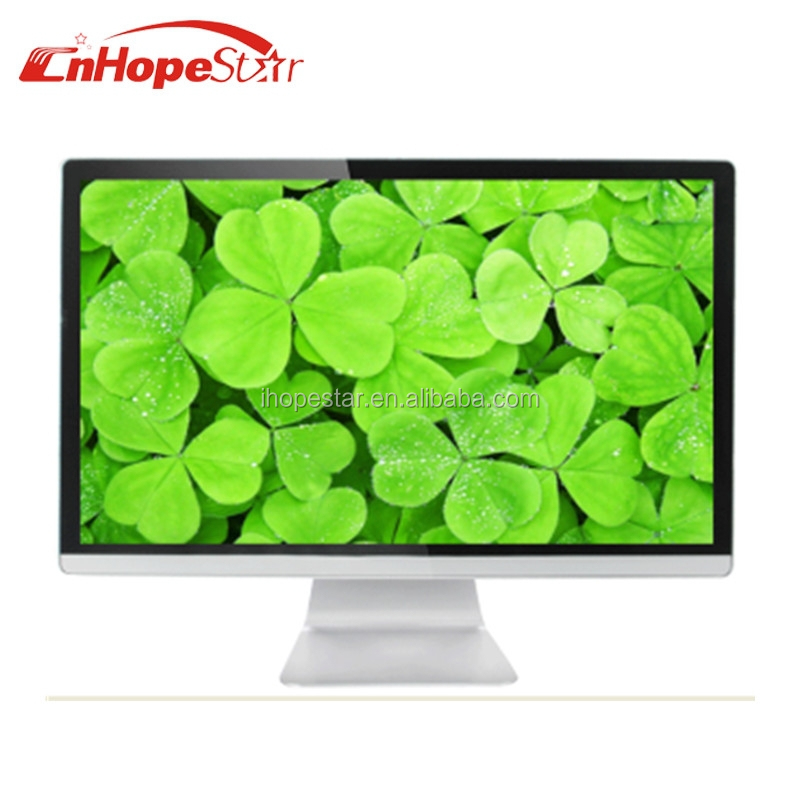 1920*1280 Wide Screen 16:9 24inch LCD TV TFT LED Monitor