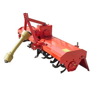 tractor mounted fieldking mini hand rotavator and blade price in india