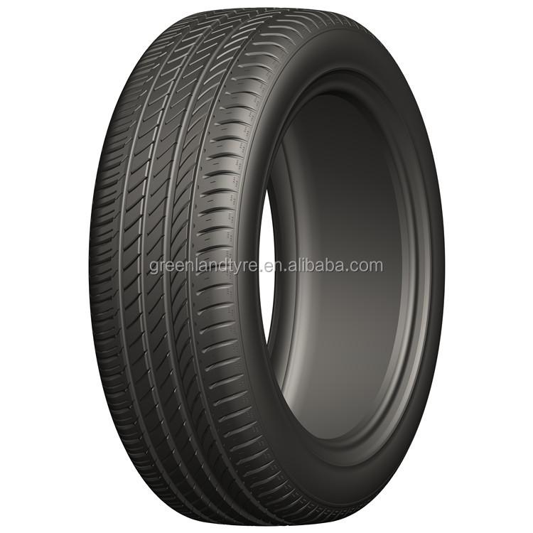 yonking haute qualit pneu de voiture de tourisme d 39 hiver pneus 225 55r16 pneus pneus id de. Black Bedroom Furniture Sets. Home Design Ideas