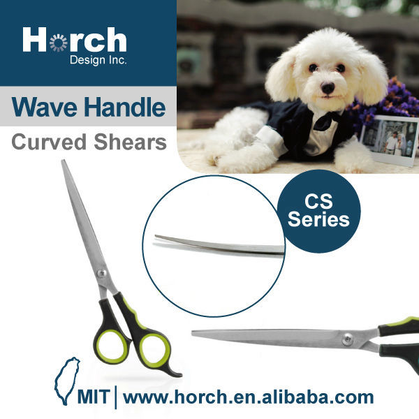 Amazon best sellers stainless steel dog grooming scissors wholesale supply