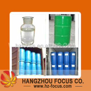 Chinese famous brand Food Grade Glucose Syrup with halal certificate