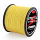 300m&500m HOT Sale!Super Strong Multifilament PE Braided Fishing Line 10-80LB