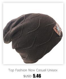 Detalle Comentarios Preguntas sobre Miaoxi nueva moda hombres ... 9ad030559e7