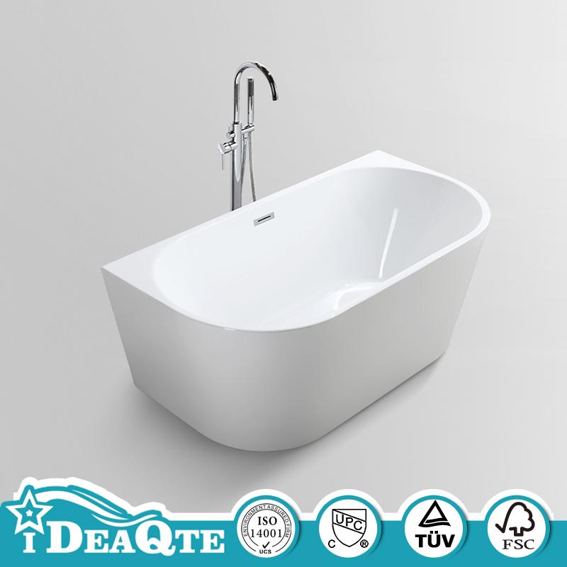 Porcelain Bathtub, Porcelain Bathtub Suppliers and Manufacturers at ...