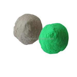 teflon spray paint electrostatic powder coating