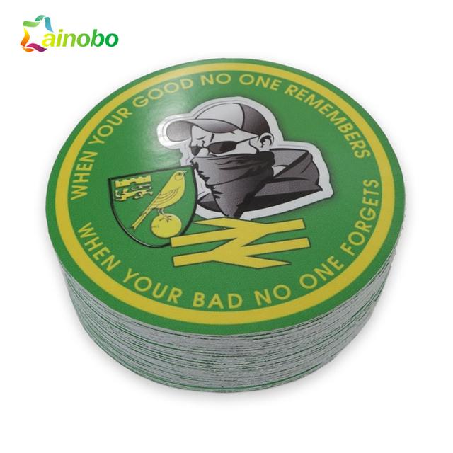 Buy Cheap China Custom Logo Vinyl Decals Products Find China - Custom round vinyl decals