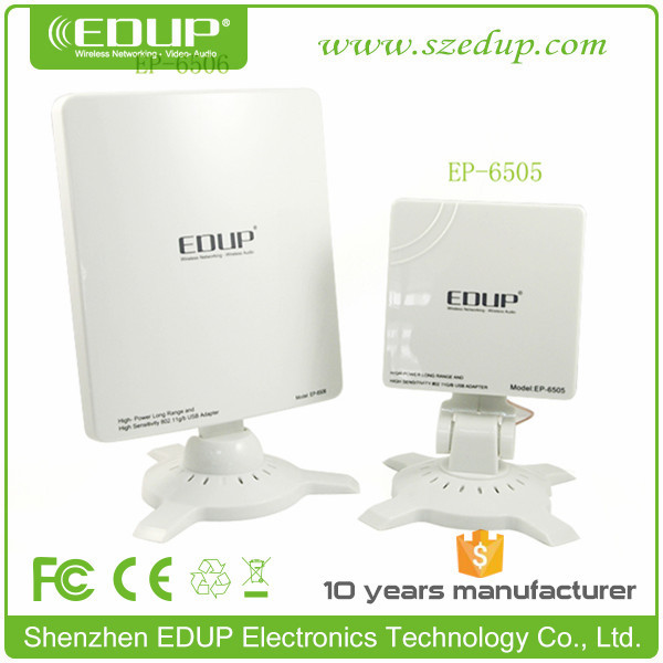 EDUP WIRELESS 54MBPS DRIVER