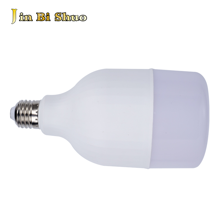 High lumen 2835 SMD led energy saving lights bulbs parts B22 lamps led bulb assembly