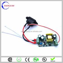 pcb wire harness assembly pcb wire harness assembly suppliers and rh alibaba com Wire Harness Board Accessories Cable Harness Board