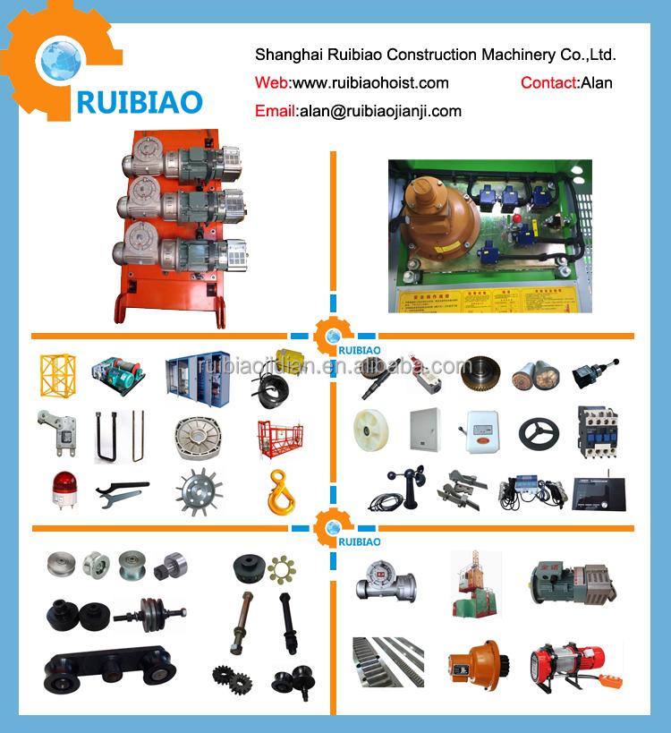 List Building Construction Equipment/bridge Building ...