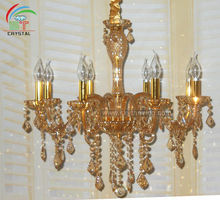 Fake chandeliers fake chandeliers suppliers and manufacturers at fake chandeliers fake chandeliers suppliers and manufacturers at alibaba aloadofball Image collections