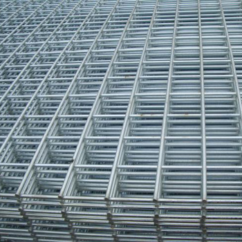 2X4 Welded Wire Panels | Heavy Gauge Galvanized 2x4 Welded Wire Mesh Panel Fence Buy High