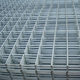 heavy gauge galvanized 2x4 welded wire mesh panel/fence