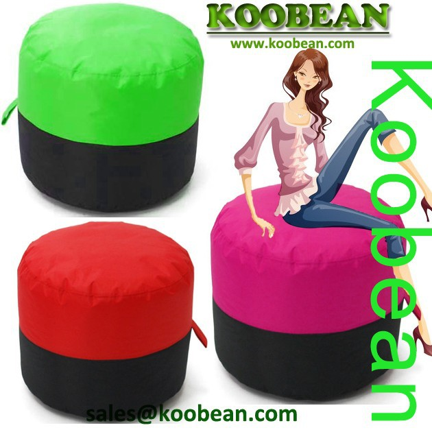 China Bean Bag Stools Wholesale 🇨🇳   Alibaba