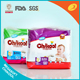 2016 CHIKOOL Premium Quality Pampering Baby Diapers from MEGASOFT CHINA