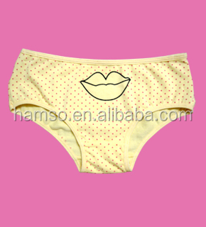 Lovely girl ropa interior sin costuras thong oem
