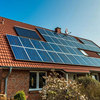 15kw home power solar PV system energy photovoltaic off grid