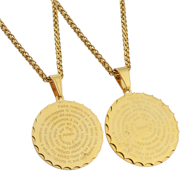 China pink shell pendants wholesale alibaba cheap engaged disc necklace charm gold disc pendant aloadofball
