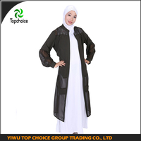 new arabic party dresses latest abaya turkey design pictures