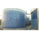 Best Offer Domestic Biogas Digester Plant For Sale