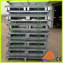 Beautiful easily assembled battery storage rack warehouse racking systems