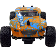 2018 New Remote Control Car 2 Stroke RC Cars For Sale