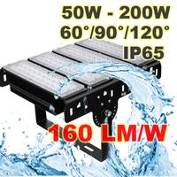 IP65 waterproof outdoor 300W 250W 50W LED flood light, 100W LED flood light, LED flood light 200W