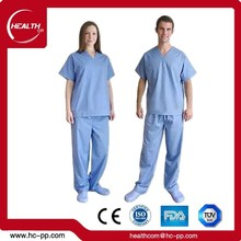 Groothandel <span class=keywords><strong>goedkope</strong></span> Europa ziekenhuis <span class=keywords><strong>scrubs</strong></span>, medische uniformen zachte <span class=keywords><strong>scrubs</strong></span> set