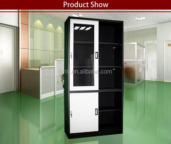 Office Furniture Vietnam Liquor Cabinet Dubai Whole Sale