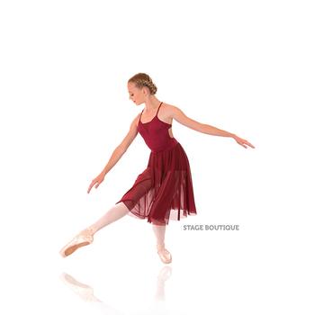 4b838cf4e Modern Girl Latin Dance Dress For Girls Salsa tango skirt lyrical costume  dance costumes