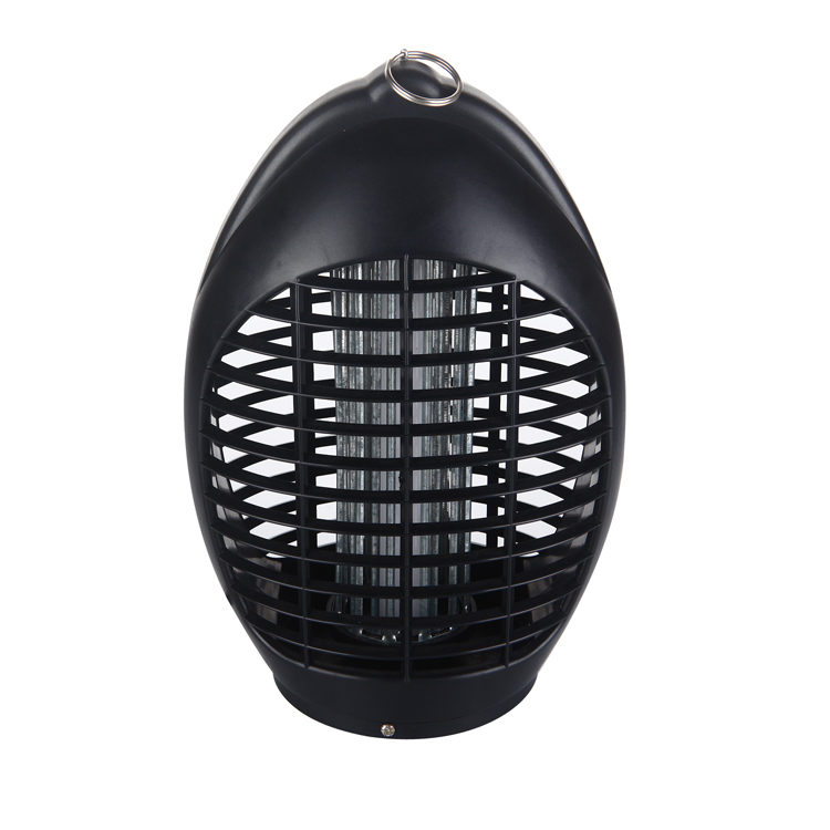 hot sale home <strong>appliance</strong> indoor anti mosquito lamp electric mosquito killer lamp