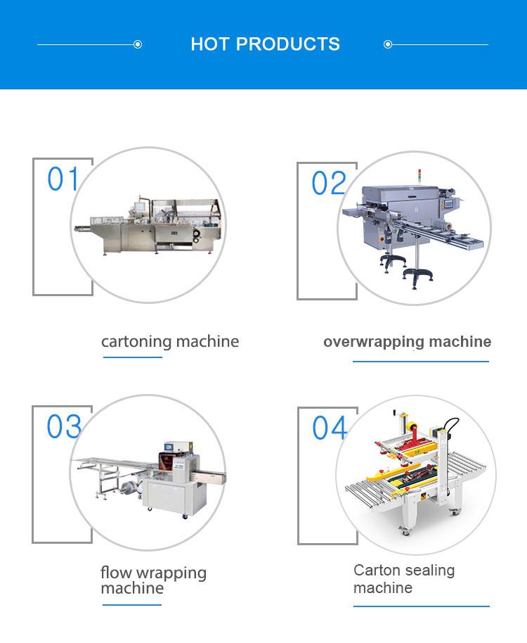 Goedkope Wc Zeep Bar Maken Cutting Cutter Afwerking Lijn Machine China Met Prijs