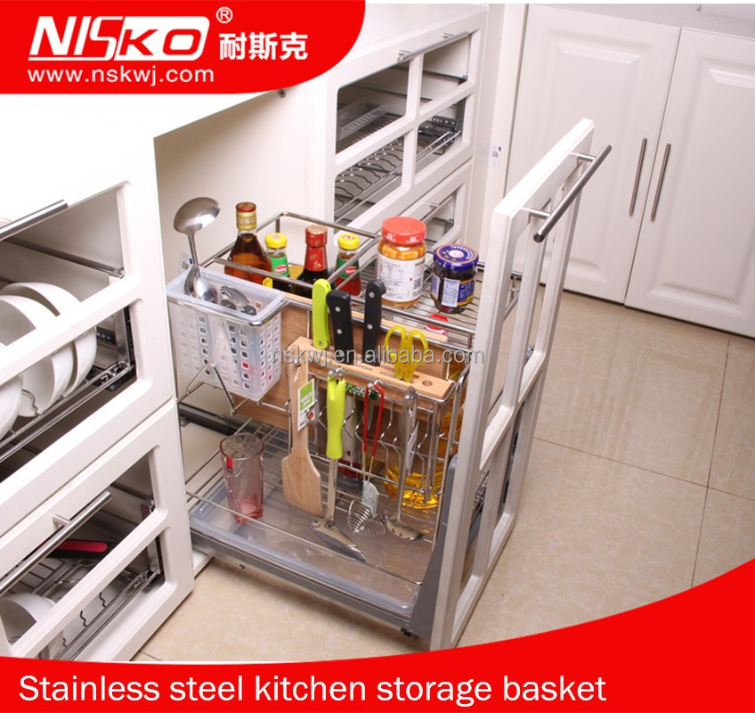 Kitchen Storage Unit, Kitchen Storage Unit Suppliers And Manufacturers At  Alibaba.com
