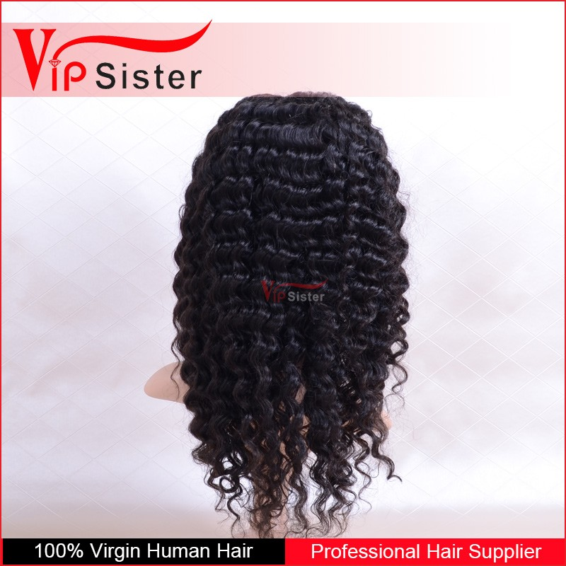 Wholesale indian overnight delivery lace wigs color,613