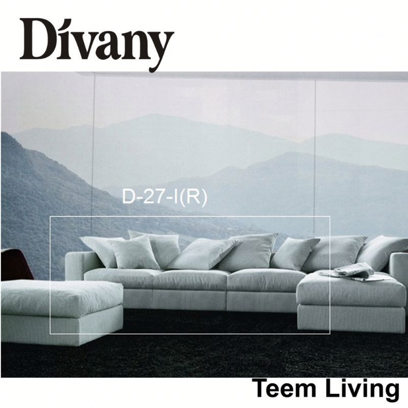 Divany Best 4 Seater Sofa/black Leather Couch/modern Sofa Bed D-27-i(r) -  Buy 4 Seater Sofa,Black Leather Couch,Modern Sofa Bed Product on Alibaba.com
