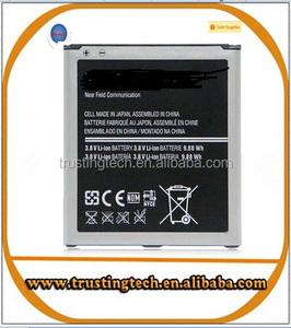 Galaxy S4 I9500 I9502 I9508 I9505 I959 Lcd Touch, Galaxy S4