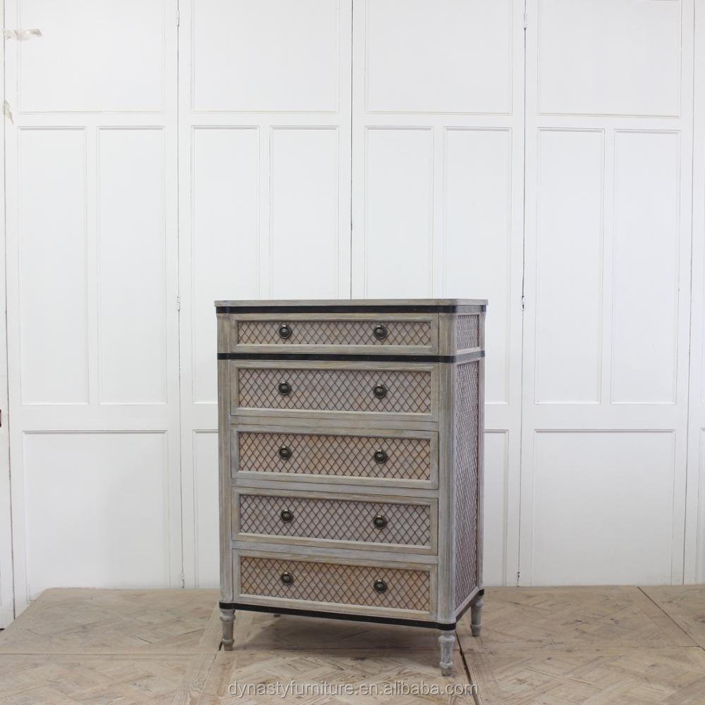 Muebles Antiguos Para Restaurar Free Mueble Tocadiscos A  # Muebles Viejos Para Restaurar Baratos