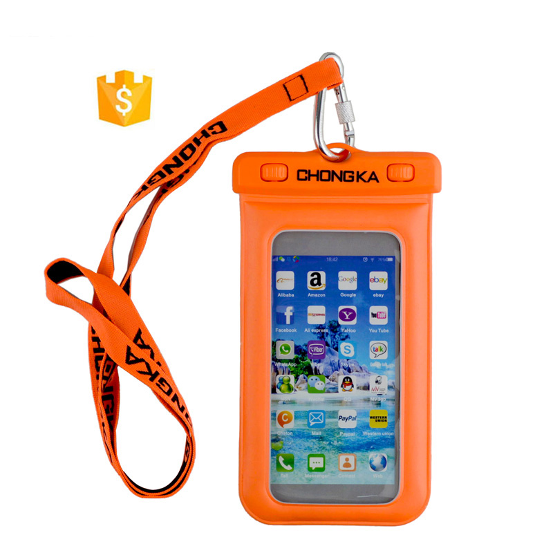 sale retailer 8d507 7bcbd Waterproof Mobile Phone Case With Strap/ Waterproof Phone Case For Nokia  Lumia 630 - Buy Waterproof Mobile Case,Mobile Phone Waterproof ...