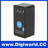 Mini ELM327 OBD2 Bluetooth Car Scanner Tool with Switch