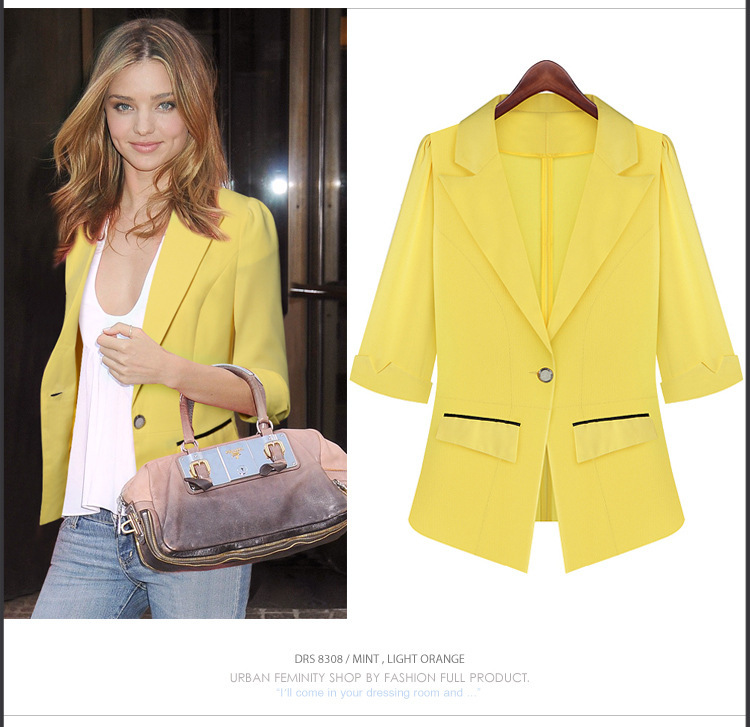 Find great deals on eBay for discount womens suits. Shop with confidence.