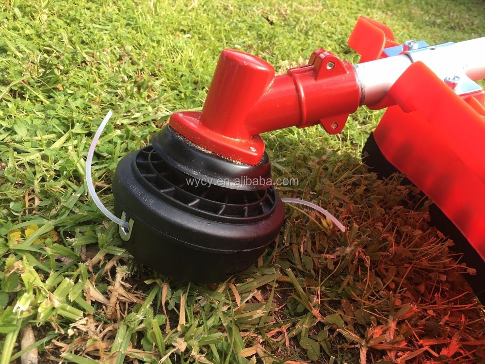 Twister Bump Feed Line Trimmer Head bosmaaier onderdelen