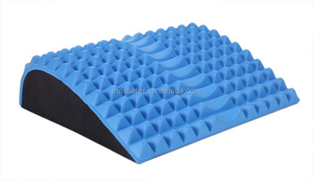 working full great and sit your mats tailbone protecting exercise pad range abdominal ab fitness core mat of up entire motion peak with