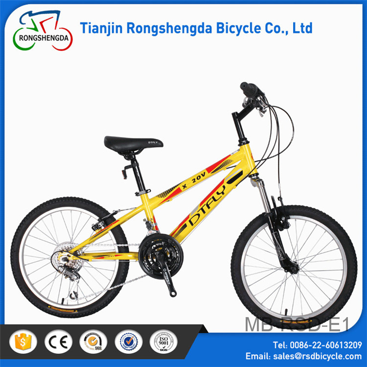 "MTB 26 Inch Aluminium Alloy Frame Mountain Bike /CE approved 26"" high specification alloy mountain bike/Excellent OEM mtb bike"