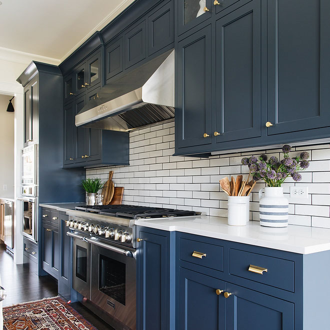 European Kitchen Cabinets Wholesale Fixingswarehouse Store