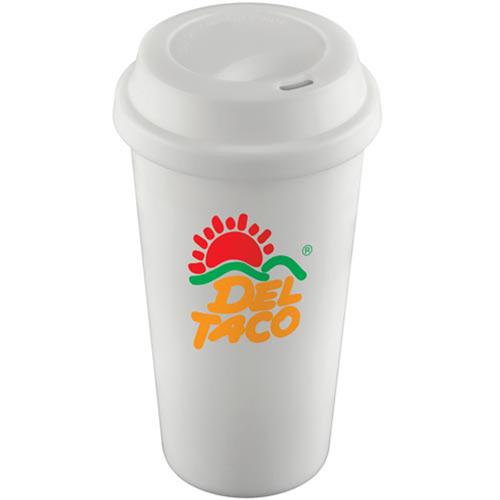 Mugs Microwave Dishwasher Safe Supplieranufacturers At Alibaba