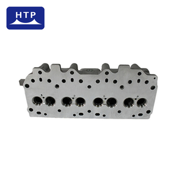 Powerful Cylinder Head Suitable for car for Land rover for Ford for Ranger 300TDI ERR5027