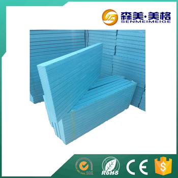 300 500kpa high compressive strength xps extruded polystyrene foam board high density buy high. Black Bedroom Furniture Sets. Home Design Ideas