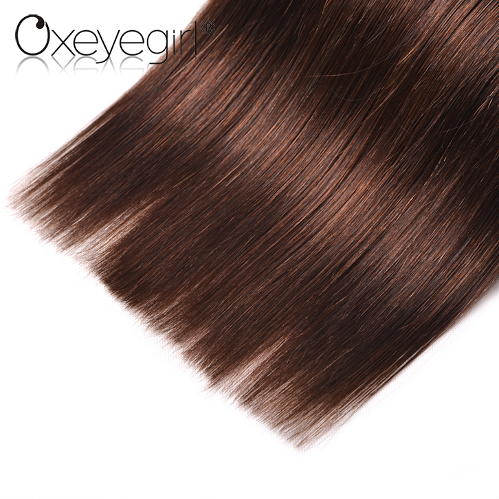 Brazilian Virgin Human Hair Number 2 Hair Color Weave Buy Number 2